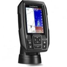Garmin FF 250 GPS ( FishFinder )