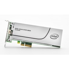 Intel SSD 750 Series PCIe 1.2TB Internal SSD