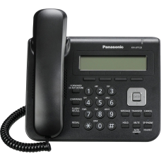 IP telephone panasonic