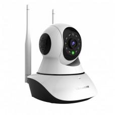 Jovision WiFi IP PTZ Camera JVS-H510