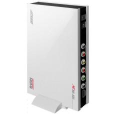 SPEED Media Player MC-HD300 FullHD
