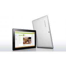 Lenovo Ideapad Miix 310 (3G Support)