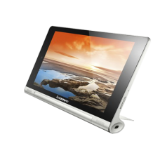 Lenovo Yoga Tablet 8 (B6000-HV)