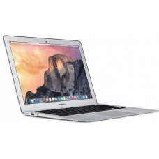 MacBook Air (13-inch, 2015) Core i5