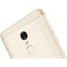 Xiaomi Redmi Note 4 (3GB, 32GB)