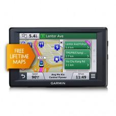 Garmin Nuvi 4592LM Car GPS