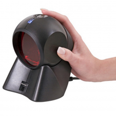 Honeywell Orbit 7120 Omnidirectional Laser Barcode Scanner
