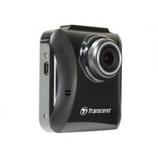 Transcend DrivePro 100 Car Video Recorder