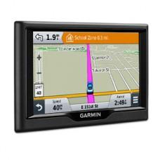 Garmin Nuvi 57LM Car GPS