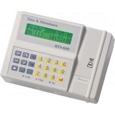 Hundure RTA 600 Access Control