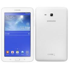 Samsung Galaxy Tab3 Neo 3G