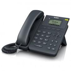 Yealink IP Phone SIP-T19