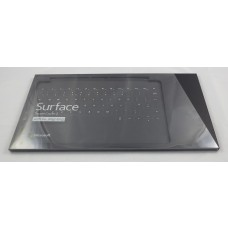 Microsoft Surface Type Cover 2 Backlit