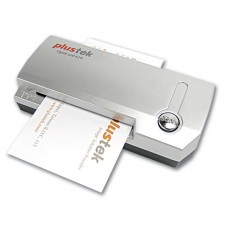 Business Card Scanner Opticard 610