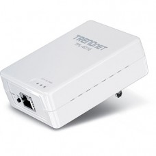Powerline 500Mbps AV Adapter Trendnet