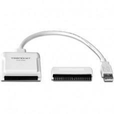 Trendnet USB to SATA / IDE Converter
