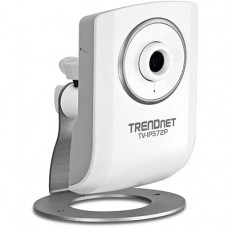 Trendnet Megapixel HD PoE Internet Camera