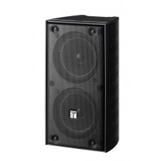 TOA TZ-206B Column Speakers