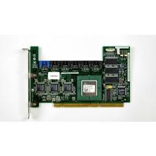 Adaptec Serial ATA (SATA) RAID Card 2610SA