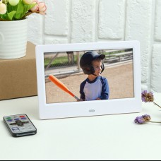 Digital Photo Frame High Resolution 8""