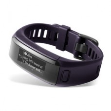 Garmin Vivosmart HR Smart Watch & Fitness Tracker