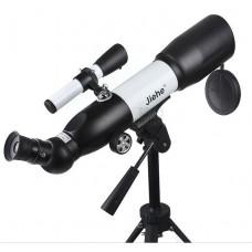 Jiehe (OEM) Astronomical Telescope F350 x 60