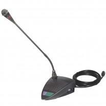 Conference Microphone ESL-3506C (Chairmen Unit)