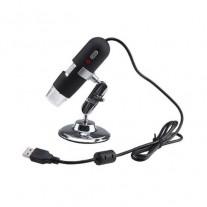 Digital Microscope 50X to 500X USB
