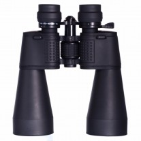 Binocular OEM Bushnell 10-90X80 Zoom