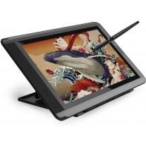 Huion Kamvas GT-156HD Graphics Display