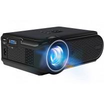 OEM LED Projector BL-90 (1500 Lumens)