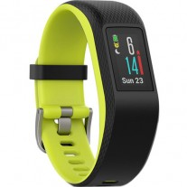 Garmin Vívosport Fitness Tracker with GPS