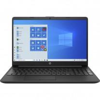 HP Laptop 15-da3007nia Core i3 10th Gen