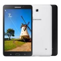 Galaxy Tab4  T-231