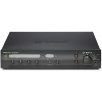 Bosch Priority mixer amplifier 60W PLE-1MA060-EU