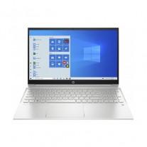 HP Pavilion Laptop 15-eg0086TU 15.6 inch FullHD Core i7 11th Gen 8GB RAM 512GB SSD