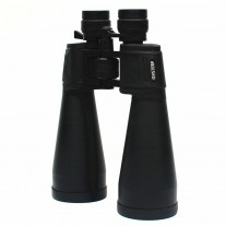 Binocular OEM Bushnell 10-380X100 Zoom