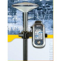 Spectra Precision Promark 220 GPS / RTK