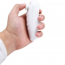 Bluetooth Remote & Gamepad Controller For Android & iOS