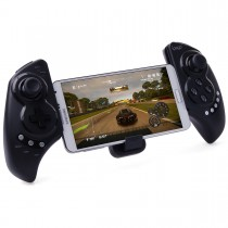 Bluetooth Gaming Controller for Mobile ipega