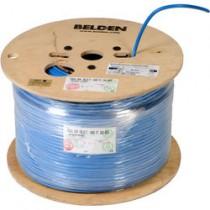 Belden 1505A RG59/20 SDI Coaxial Cable