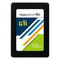Team GT1 120GB SATA SSD