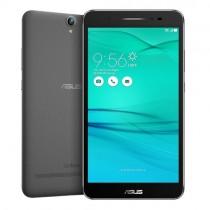 """ZenFone Go (ZB690KG) Phablet 6.9"""""""
