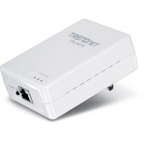 Powerline 500Mbps AV Adapter Trendnet