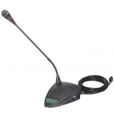 Conference Microphone ESL-3506C (Deligate Unit)