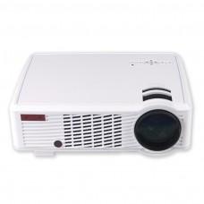 OEM LED Projector 33-02 (2000 Lumens)