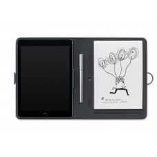 Wacom Bamboo Spark With Snap-fit for iPad Air 2 CDS600GG