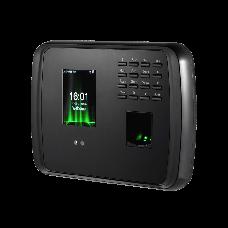 ZKTeco Access Control Fingerprint & Face Detection MB-460