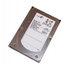 ST373207FC Seagate 73-GB 10K FC-AL