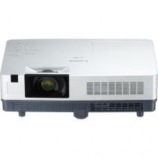 Canon Projector LV-7390 (3000 Lumens)